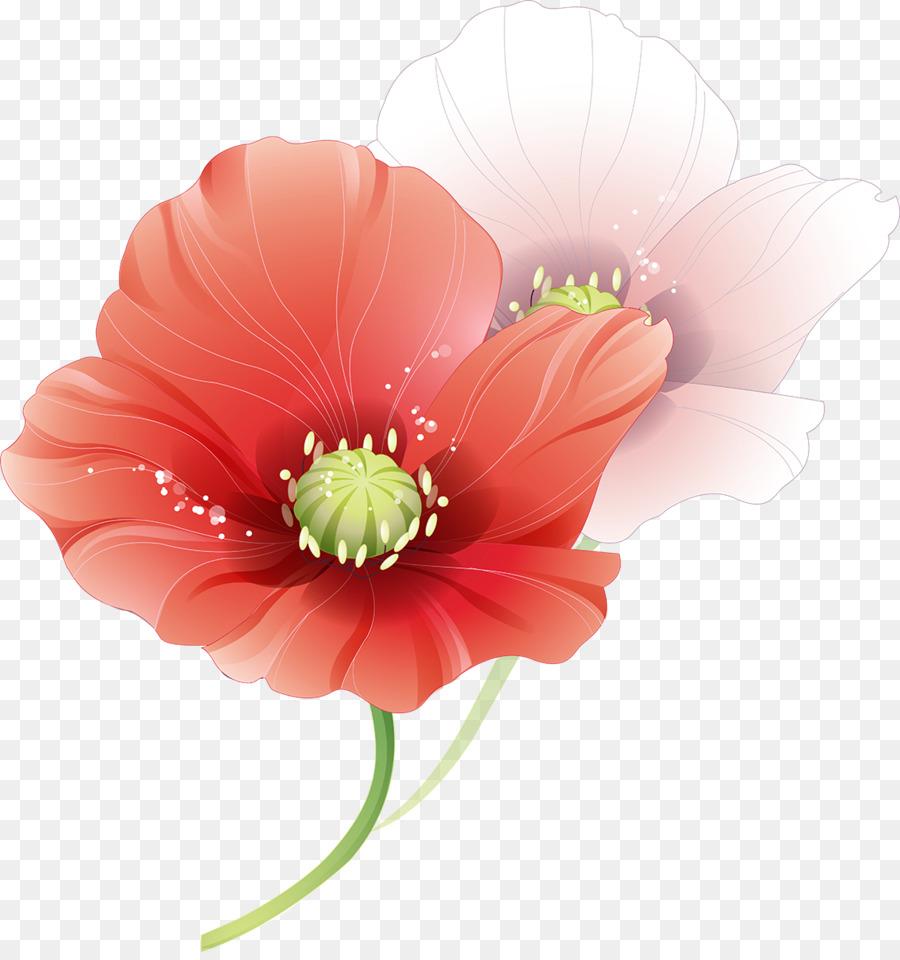 картинки одиночных цветов для оформления наступлением