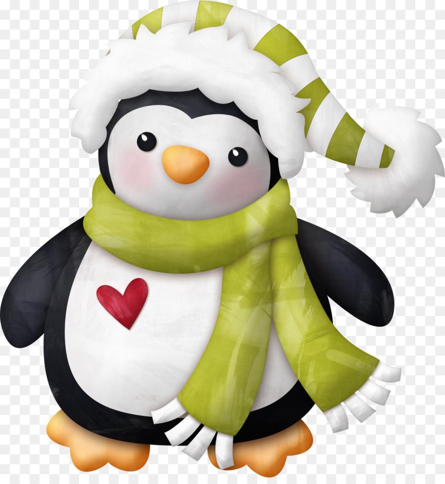 новогодние пингвины картинки зомби-ребенка