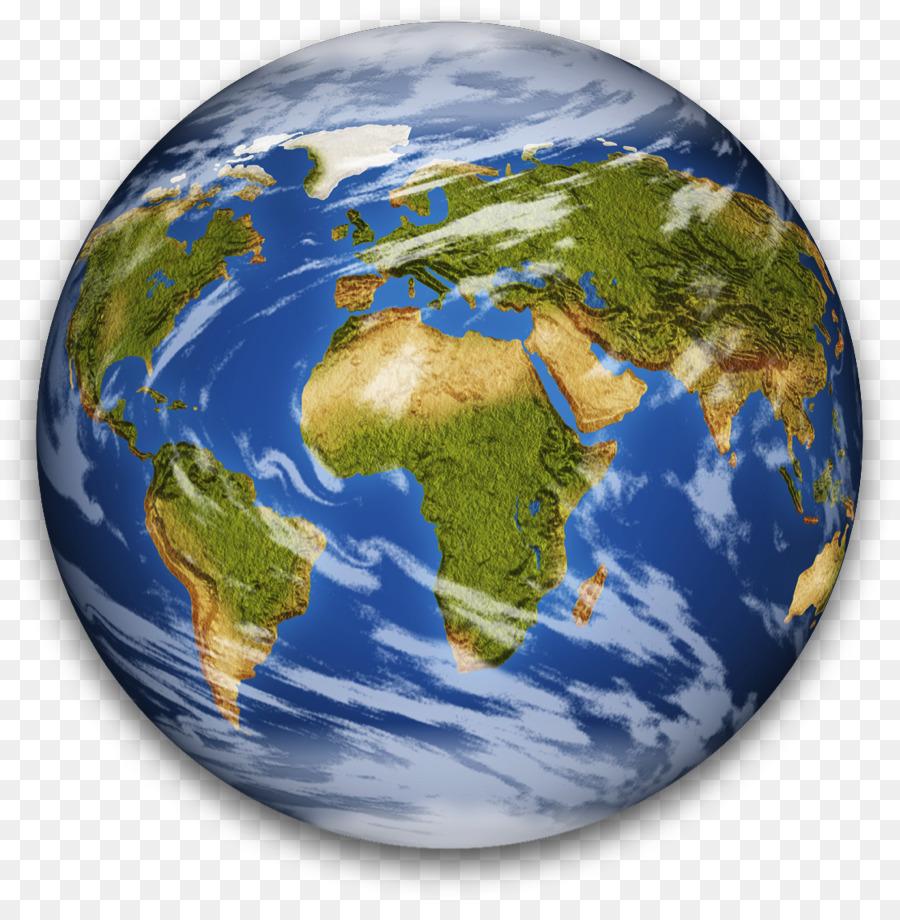 Картинки для детей планета земля