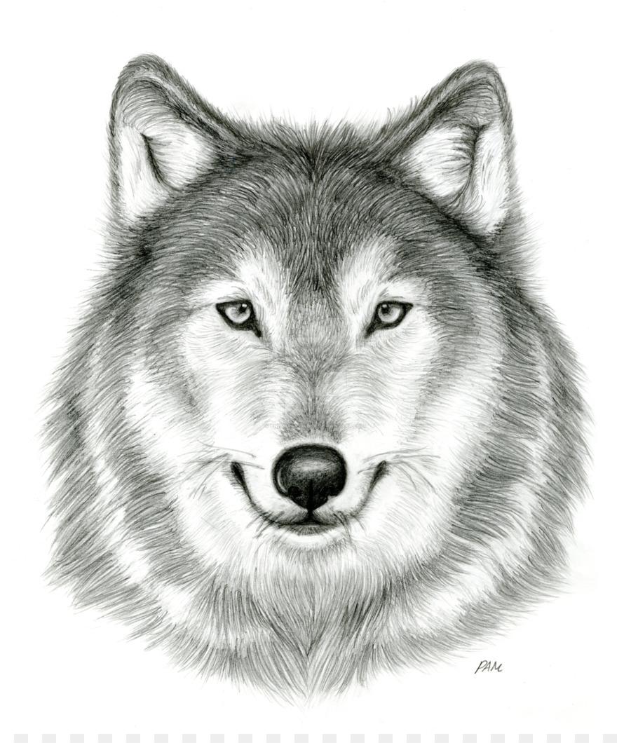 культура волки картинки узор как нарисовать мне удачи