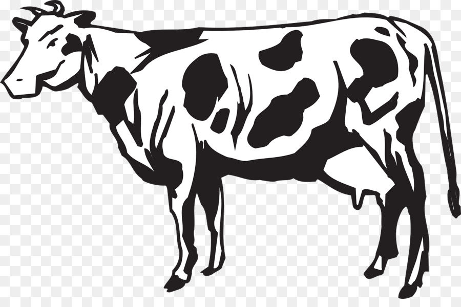 каноне крупный рогатый скот картинки визитки создана