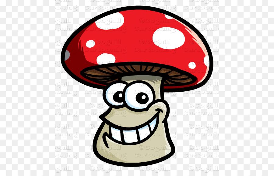 Картинки смешной гриб, открытки