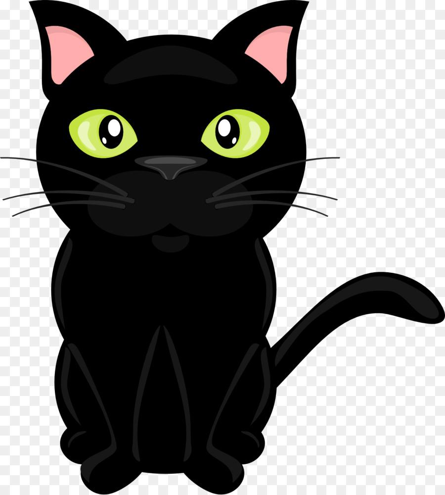 Картинки дембельский, открытки черные коты