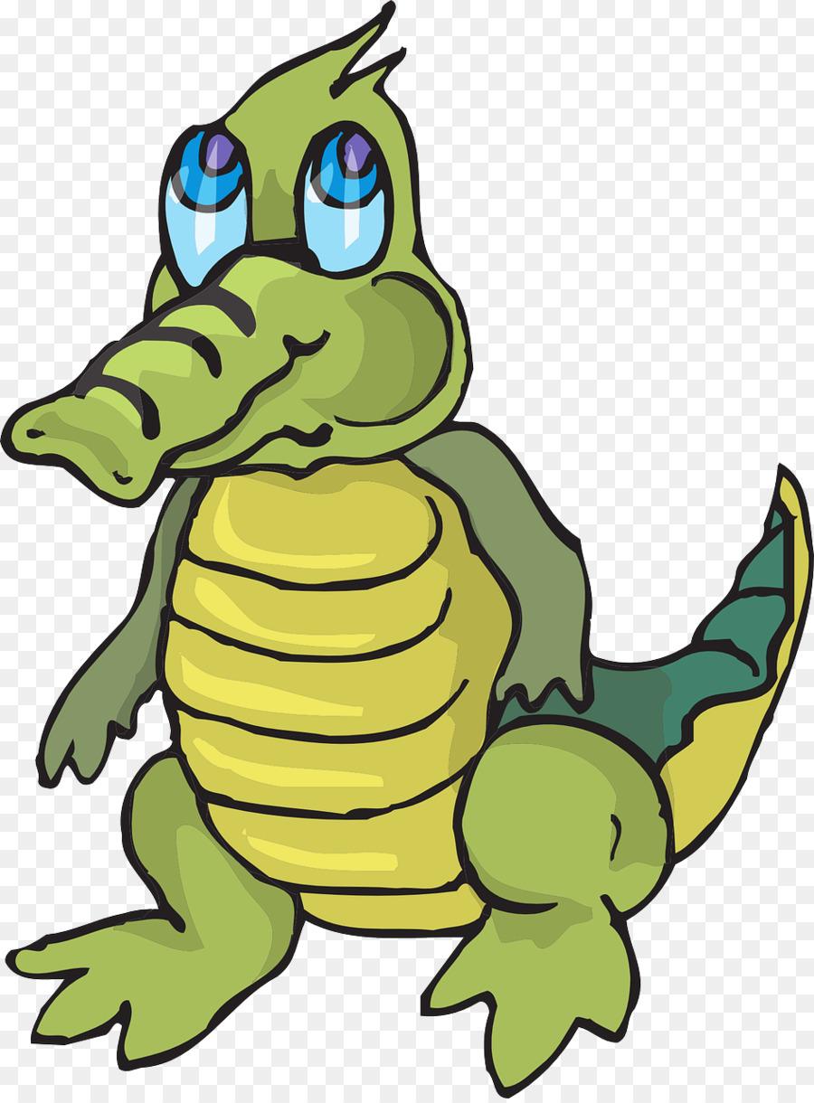 Крокодил анимационные картинки