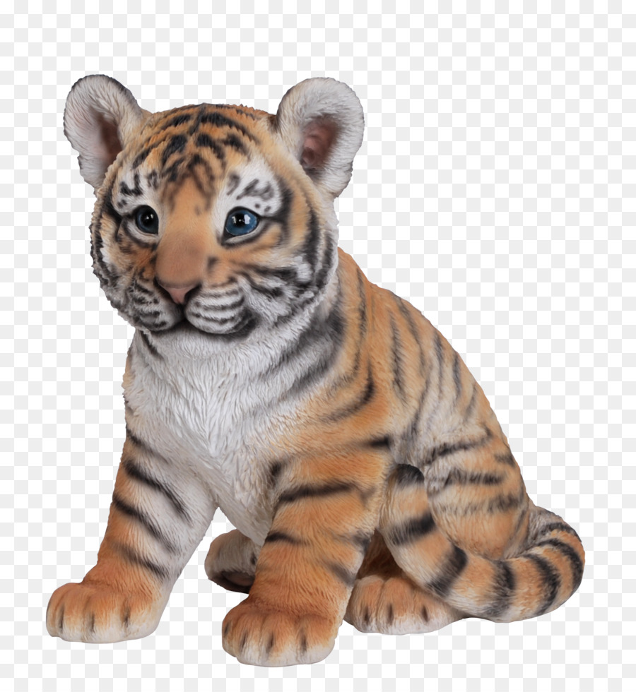 Мамы, тигрята картинки для детей