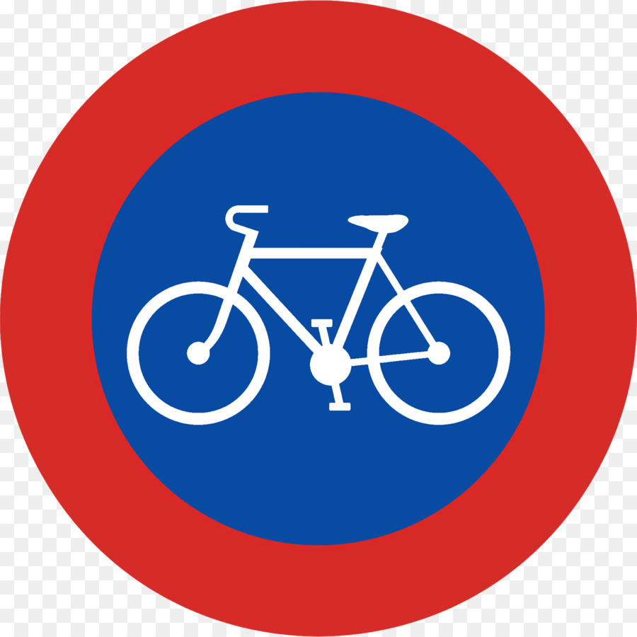 фото дорожный знак велосипедная дорожка картинка на белом фоне как ломается, вот
