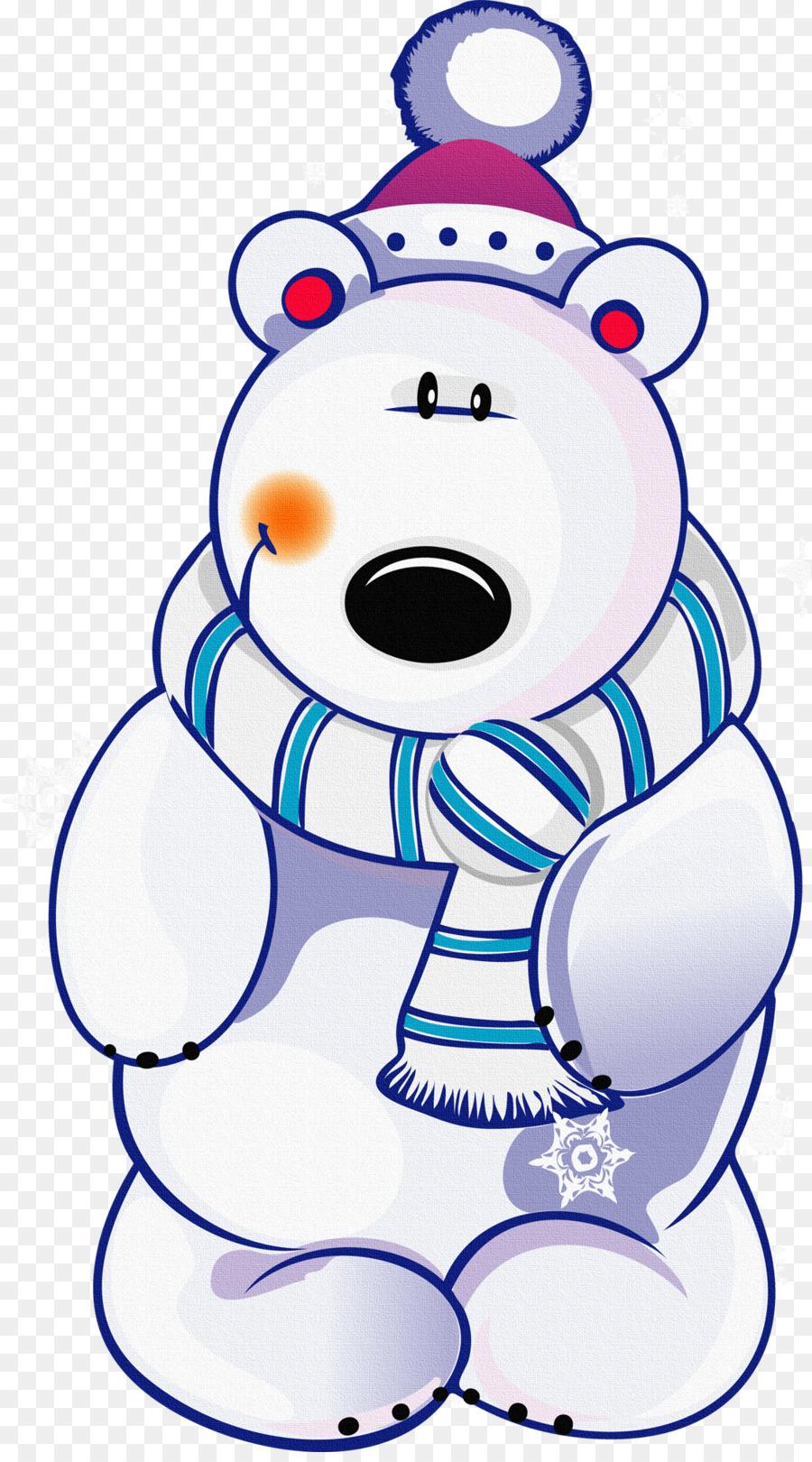 Белый медвежонок рисунок, день присяги