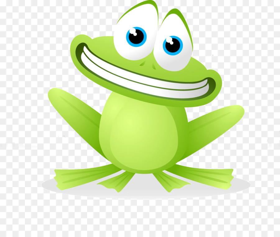 Лягушки из мультика картинки