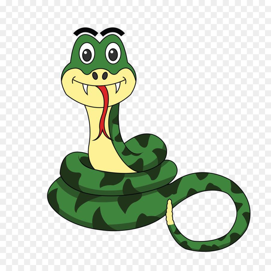 Спокойной ночи, змейка картинка прикольная
