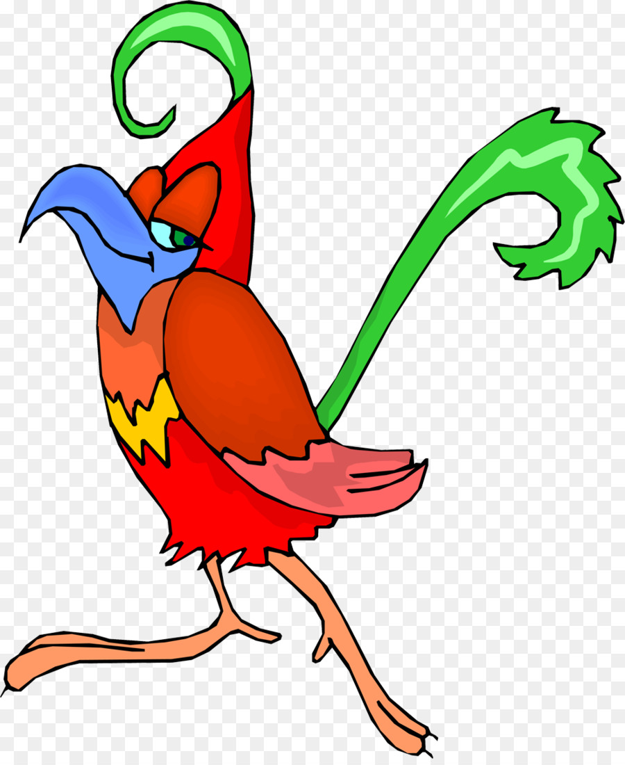 Картинки анимашки птичек