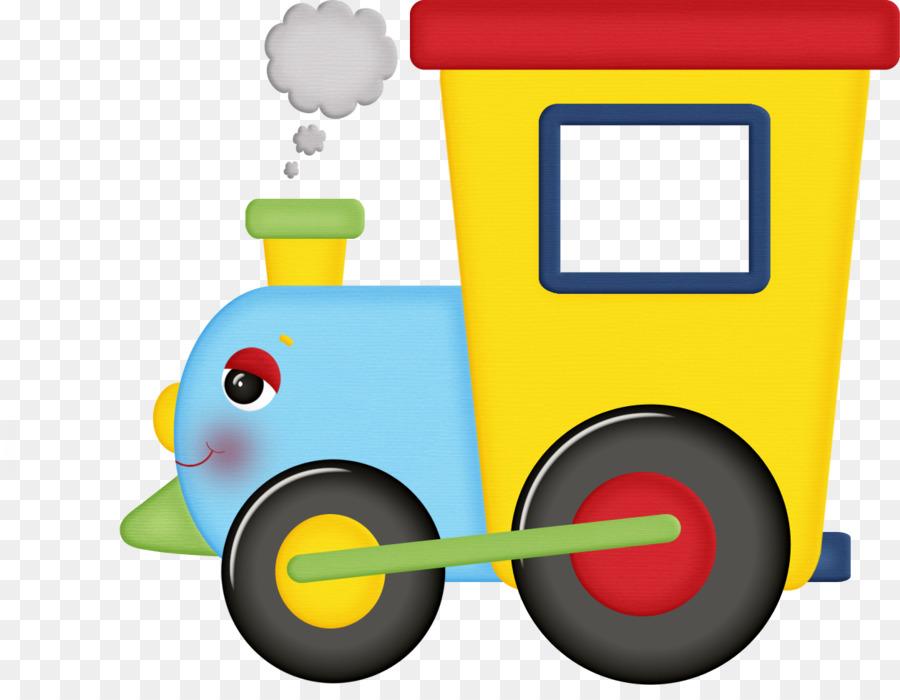 Картинки паровозики для детей нарисованные, февраля