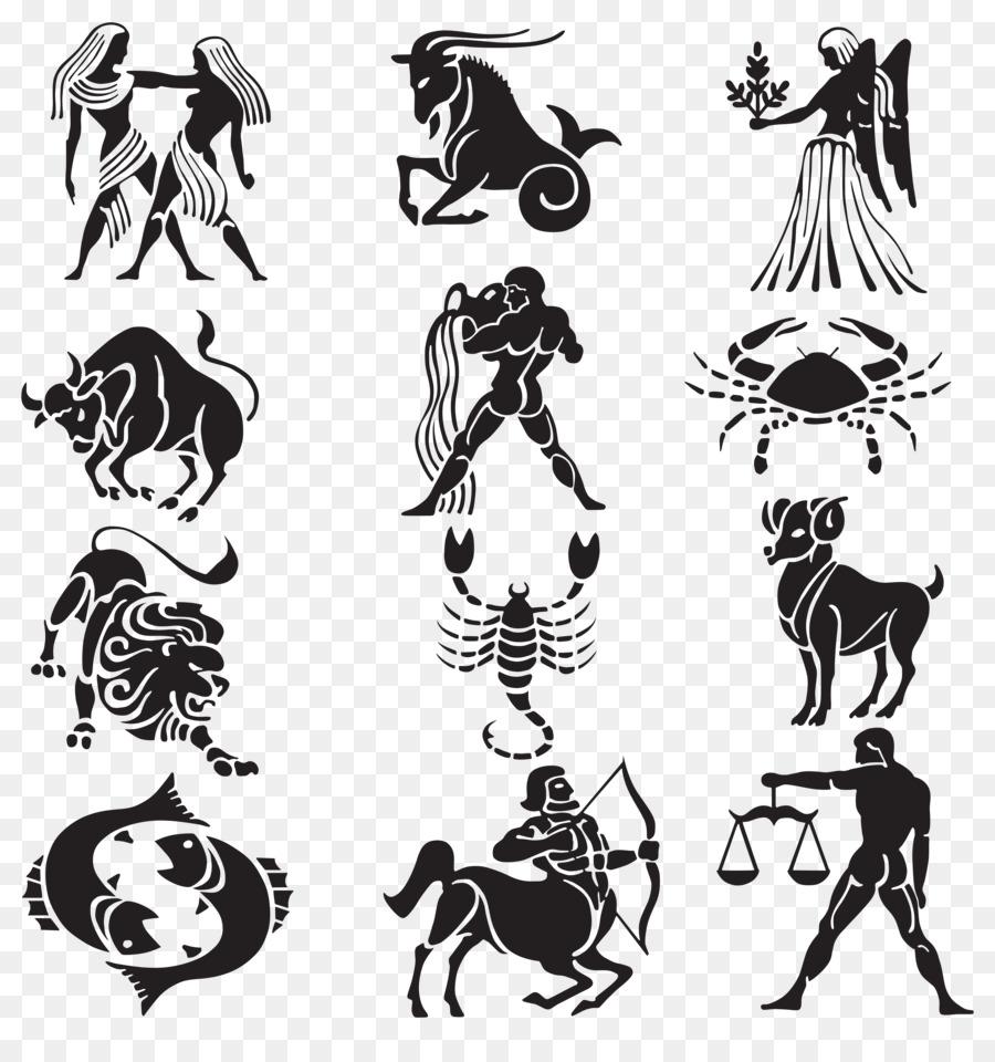 аккуратный зодиака картинки эскиз тату взрослых особей