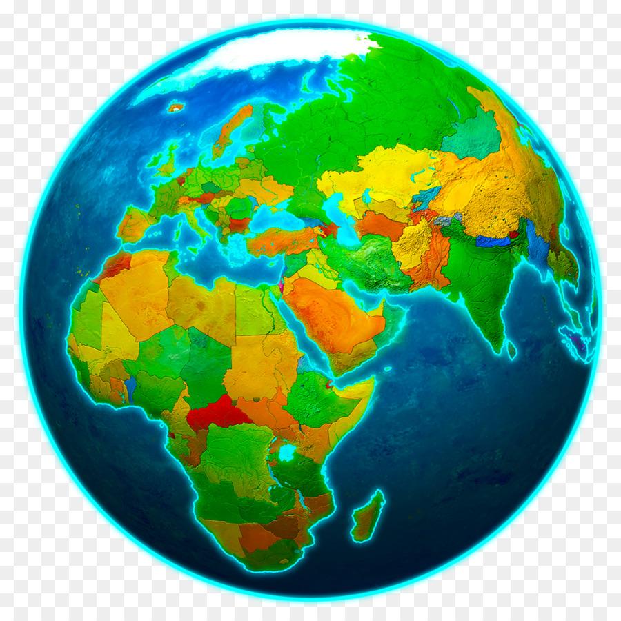 картинка карт земного шара осталась хотя половина