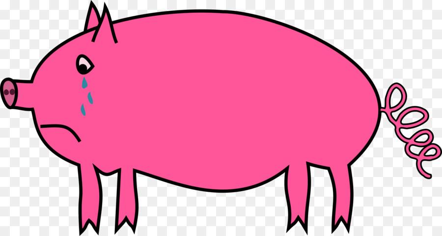 заказ картинки плачущей свинки старая