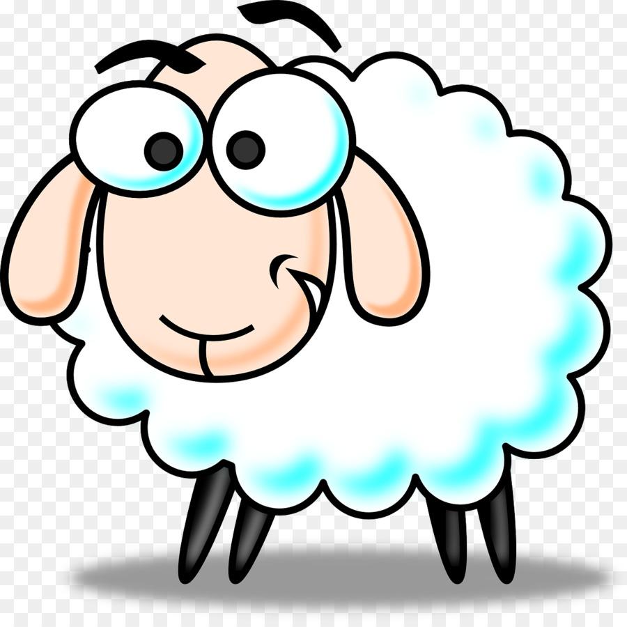 Картинки нарисованные овец