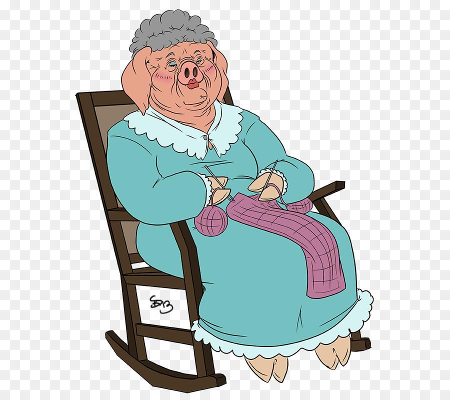 Учителя поздравление, картинки про внучку гренни