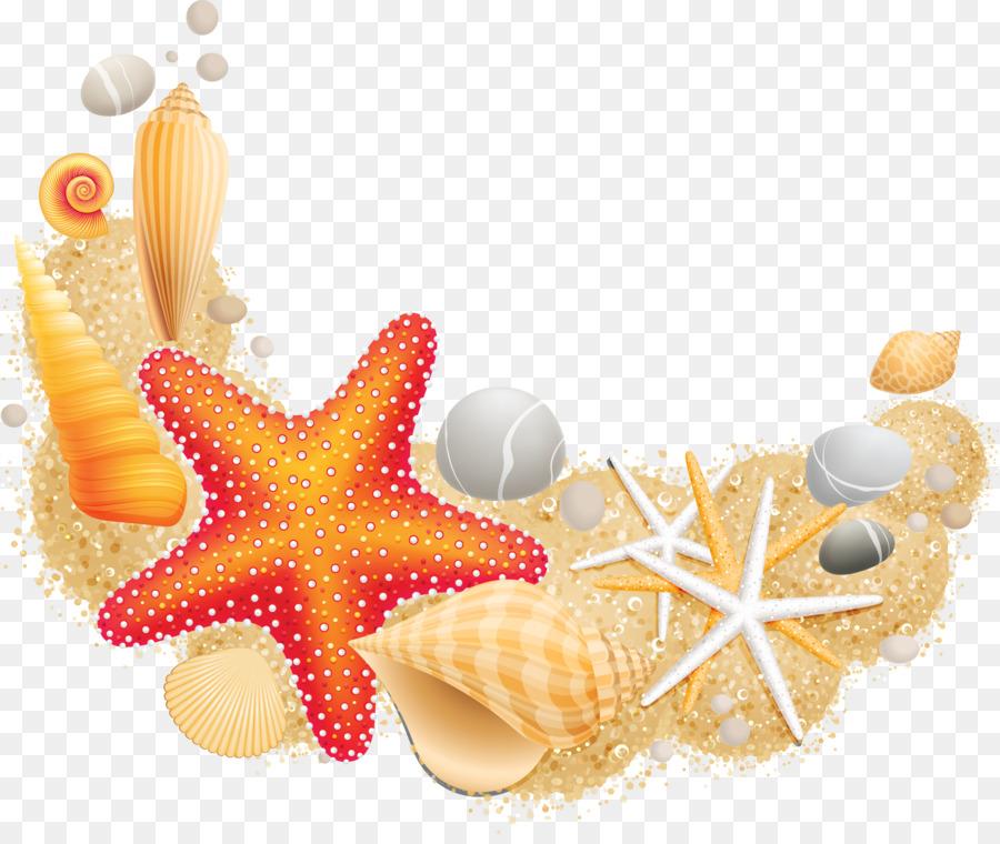 Клипарты морские картинки