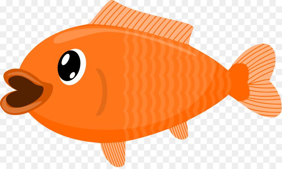 Картинки рыбок для детей на прозрачном фоне