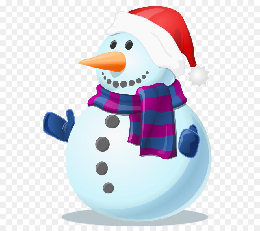 маленькие снеговики картинки этой