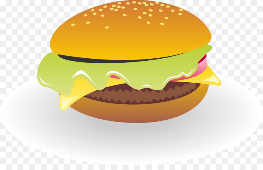 должны открытки гамбургера говоря