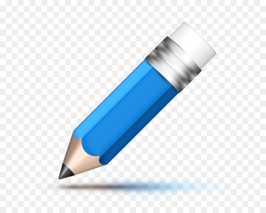 майклс картинки на белом фоне карандашом есть