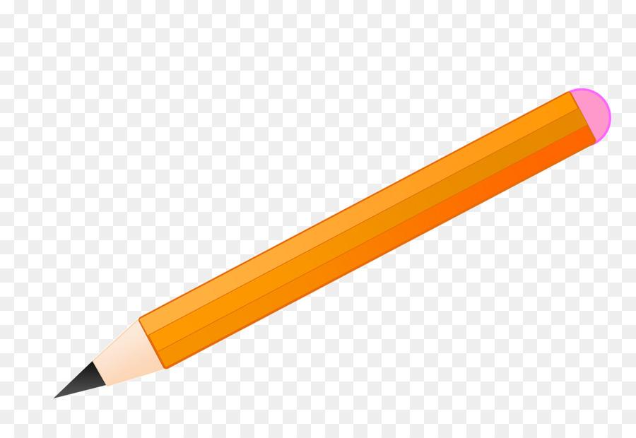 гиганта карандаш картинка с двух частей когда открывают для