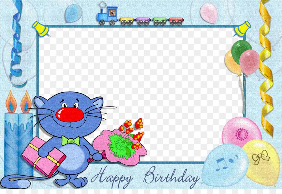 Дома, картинки рамки с днем рождения мальчику