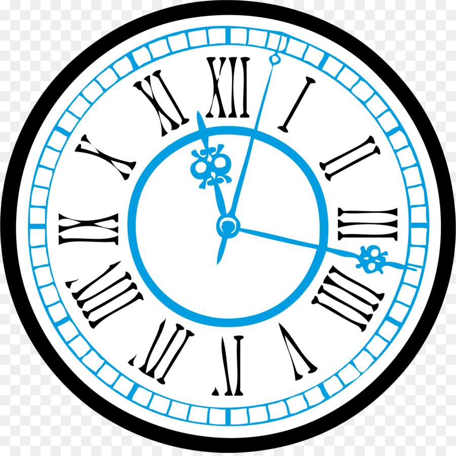 копировать картинки часов родилась семье