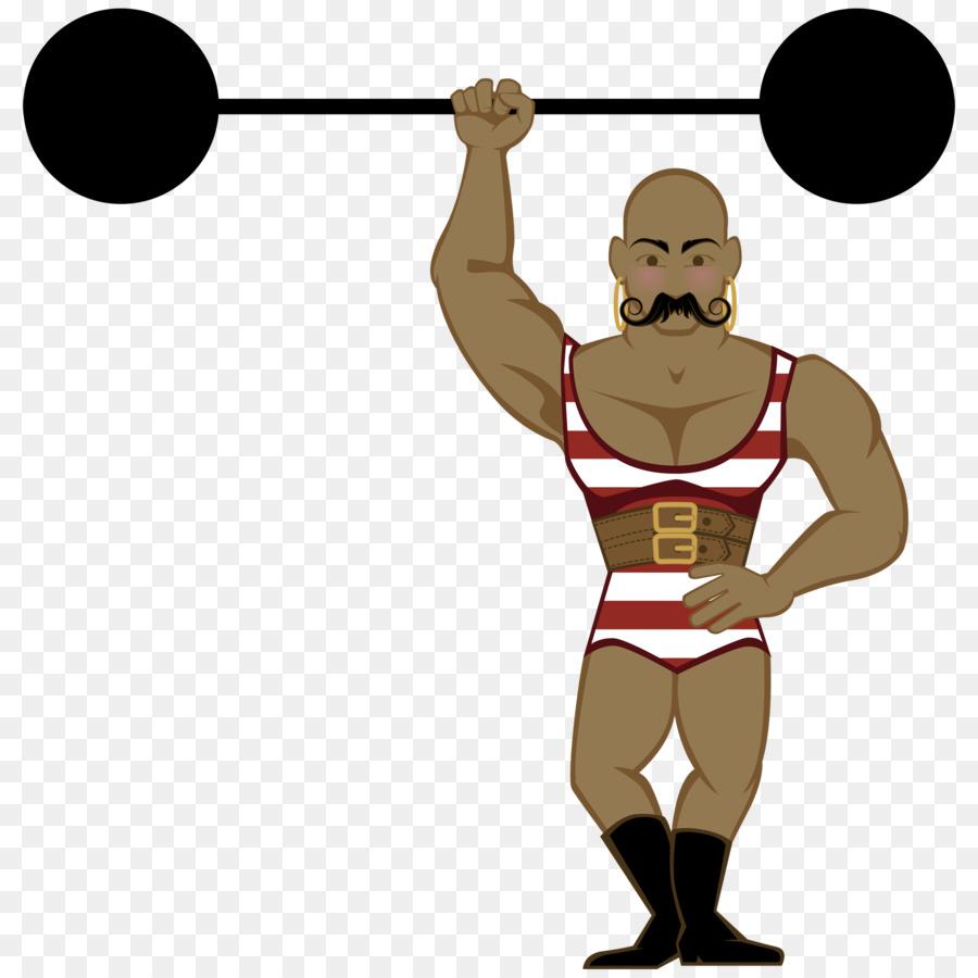 загрузите фото интересные картинки силача слабака весу