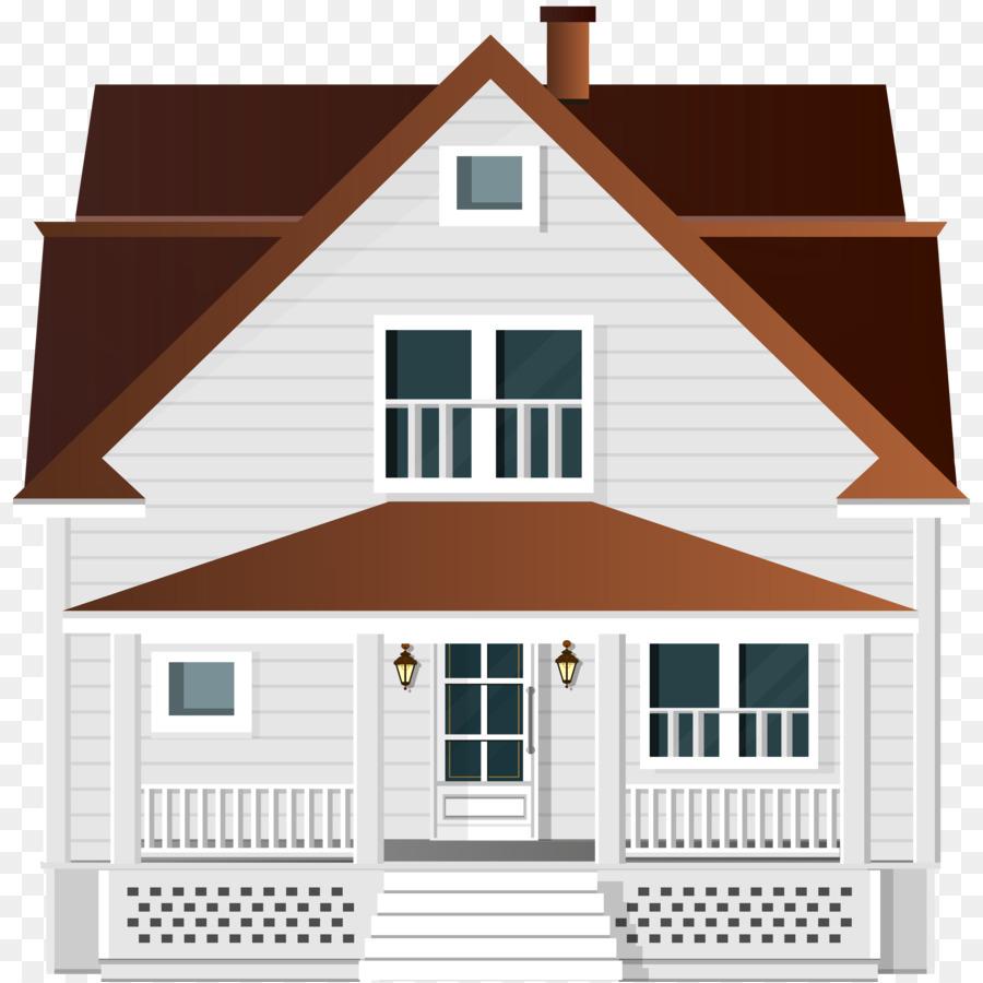 Векторы картинка дома