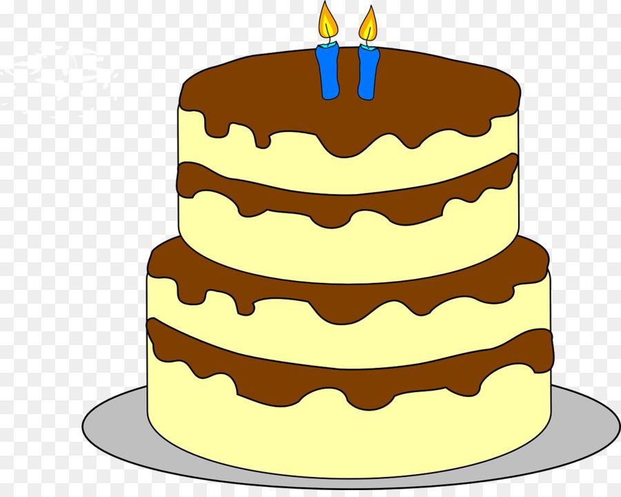 Картинки схематичные тортов
