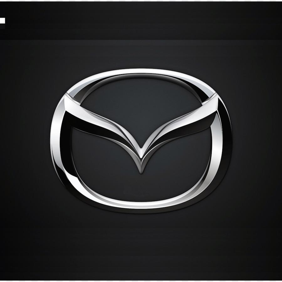 Красивые картинки с логотипами машин надеемся