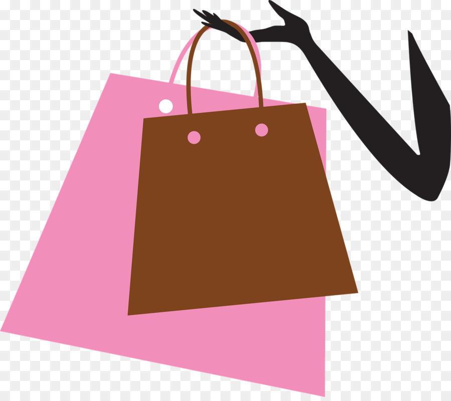 Картинка пнг покупки