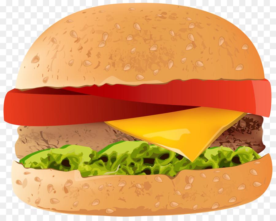 открытки гамбургера новый