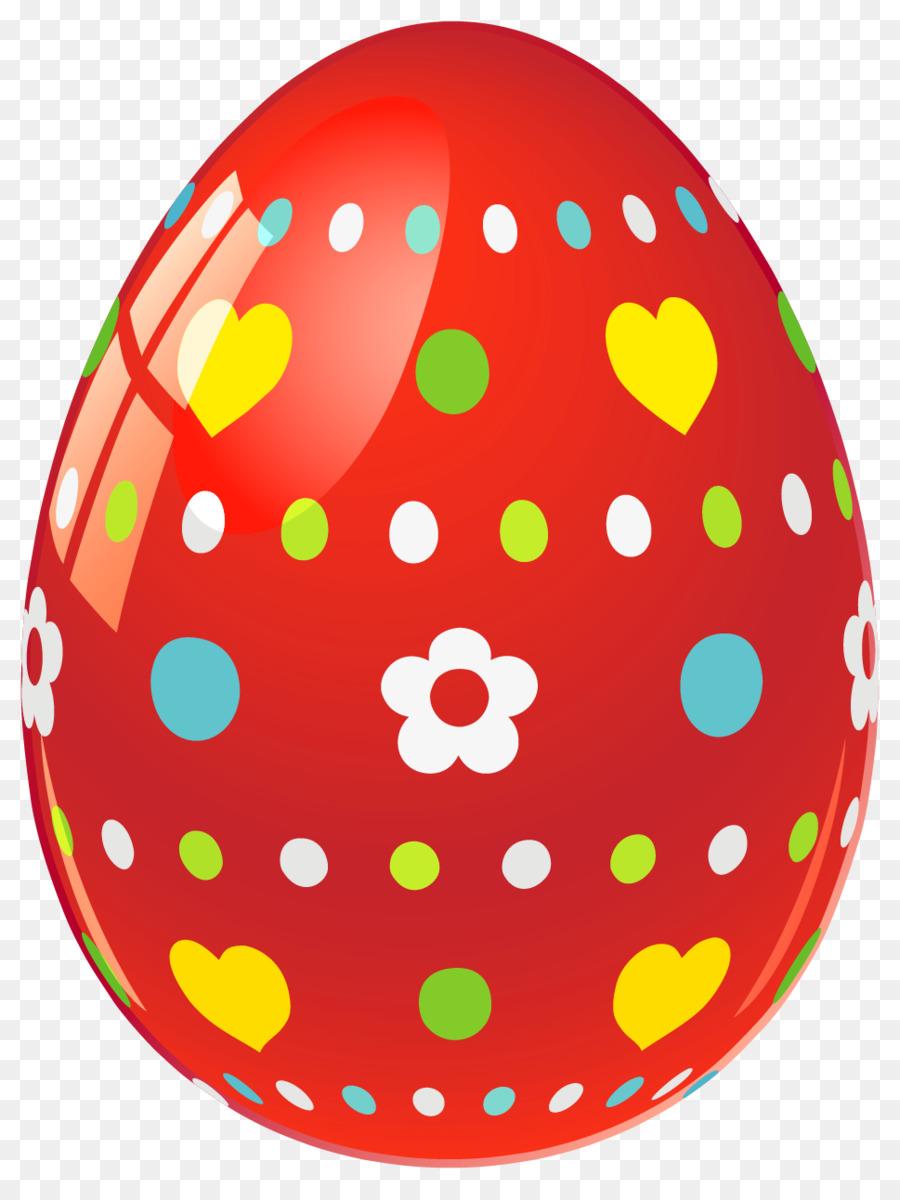 Картинки пасхальное яйцо для детей