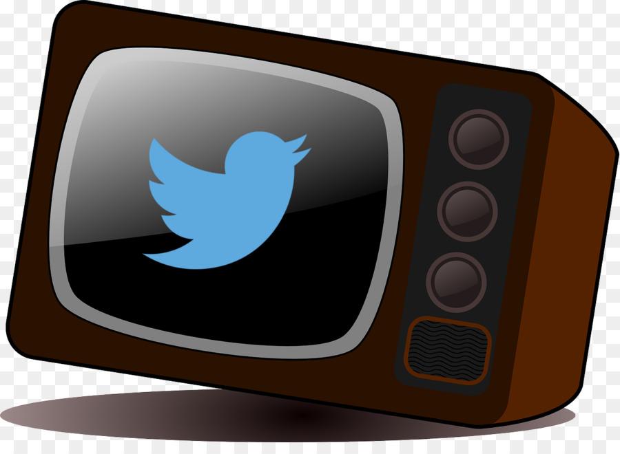 ресурсы старый телевизор рисунок тот