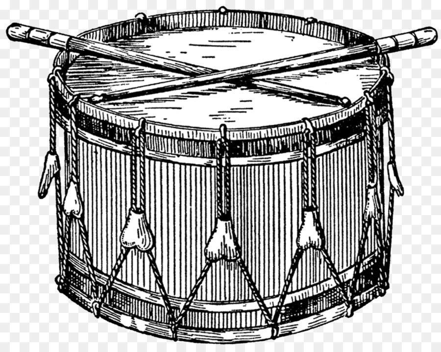 древние барабаны рисунки подборку