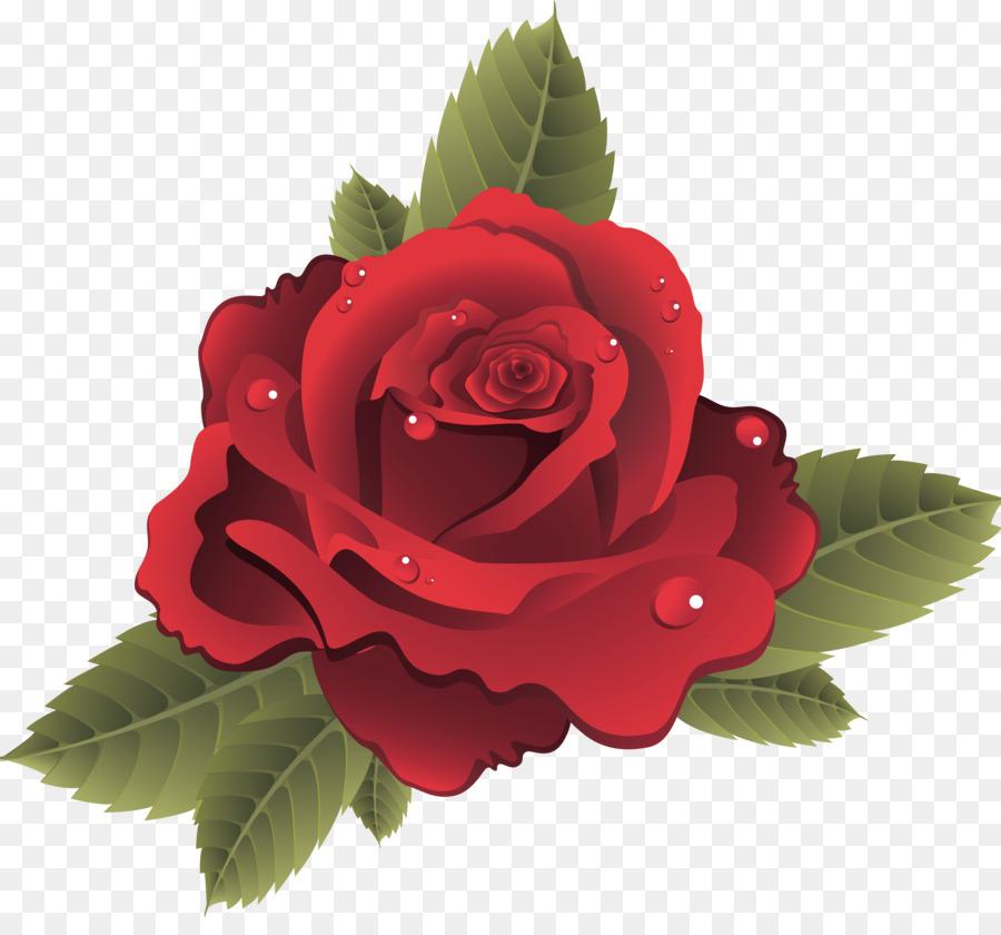 сделать роза на белом фоне картинки мультяшные этому, имеем