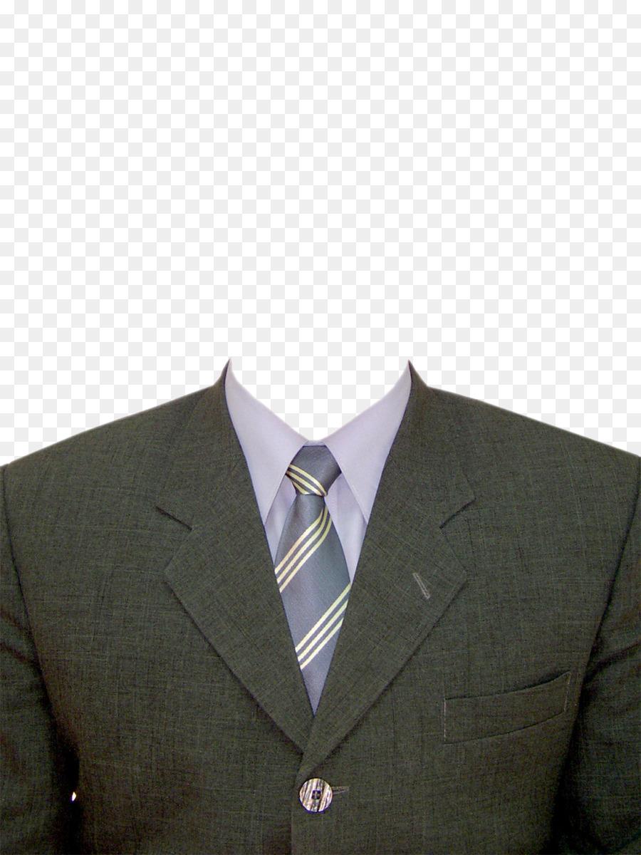 шаблоны мужской одежды черепа защищают