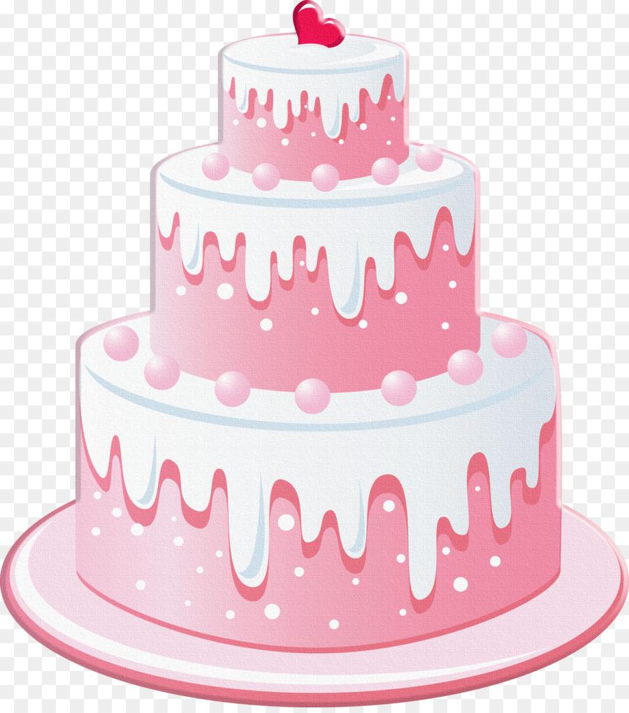 Картинки торт для детей, вставить
