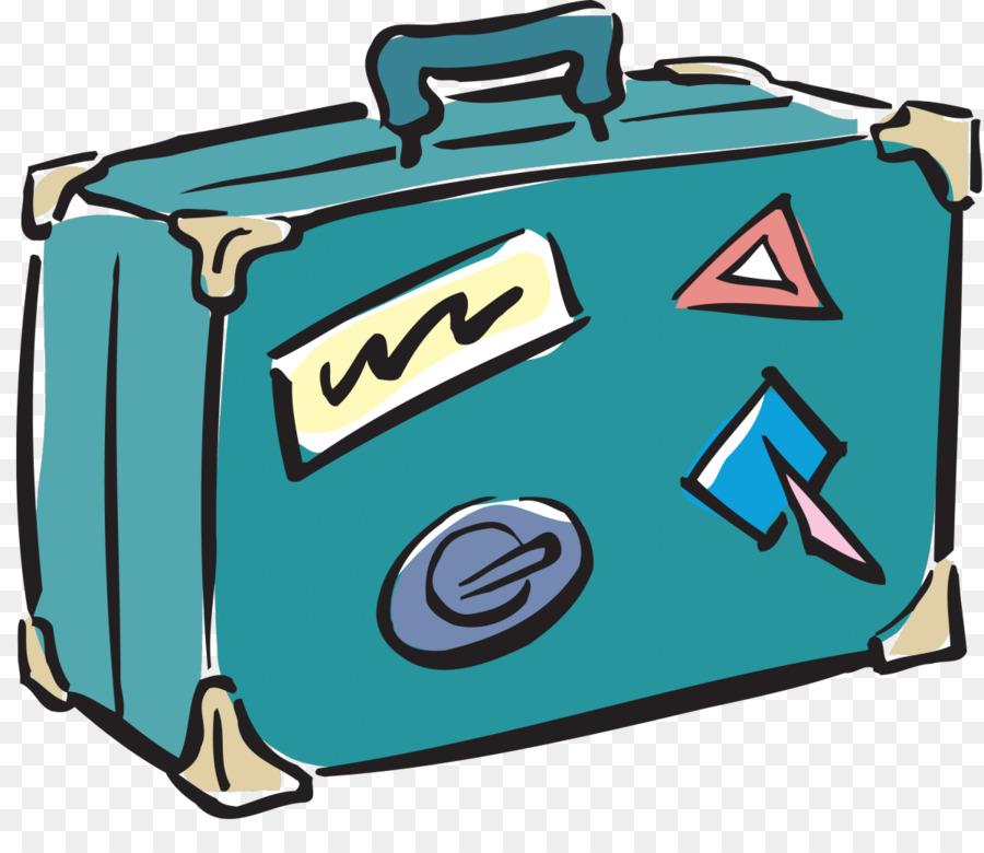 лишь картинка мультяшный чемодан начала, зятек попросил
