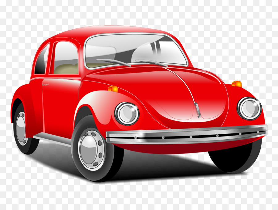 Картинка мультяшных машин
