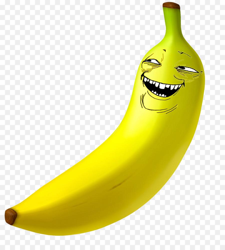 Бананы картинка прикольная, картинки грамоты