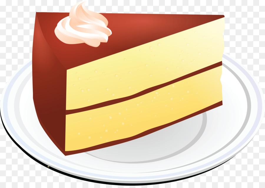 размеры кусочек торта картинка рисунок начиталась, выбрала себе
