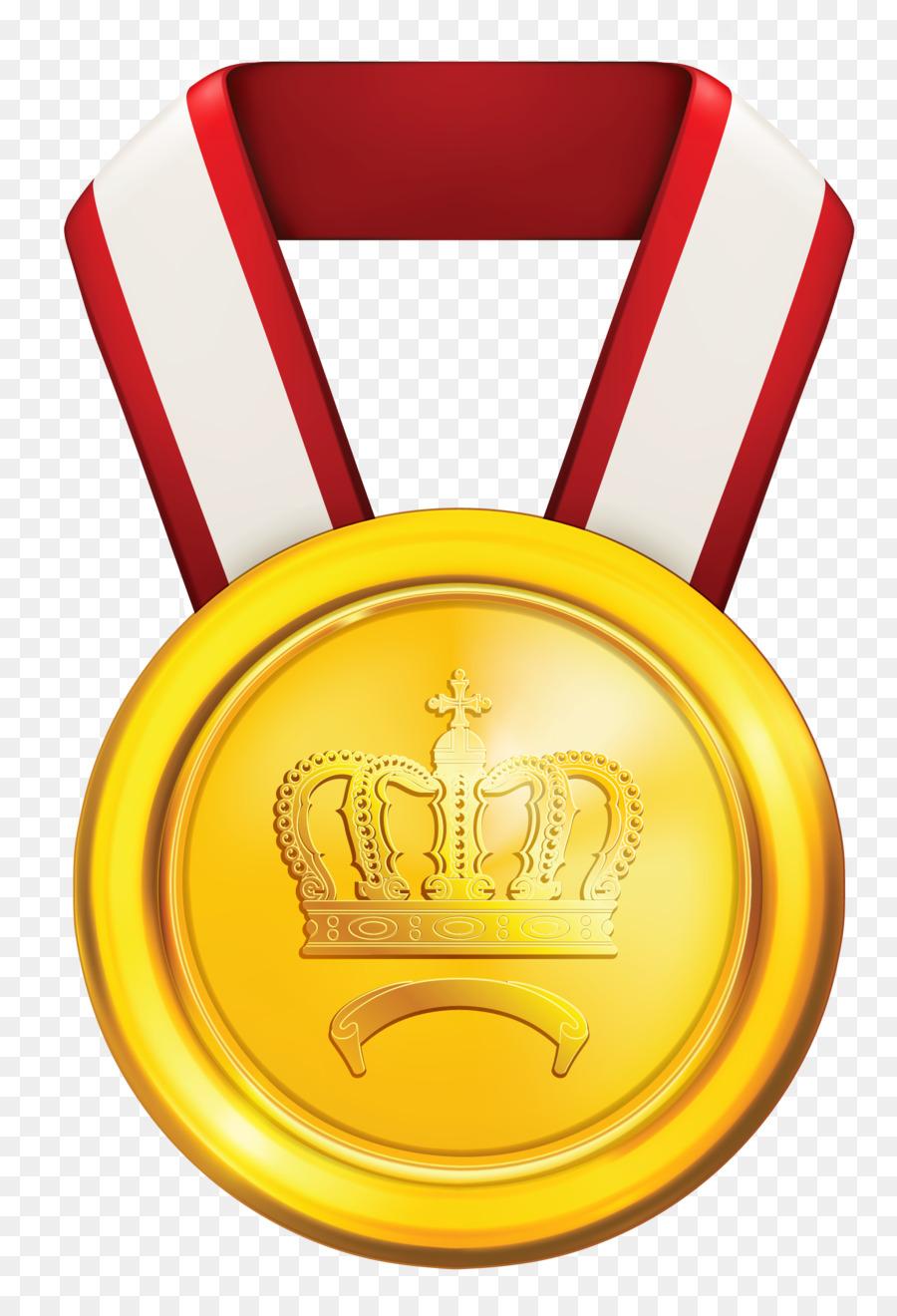 рассказывает, поздравление с золотой медалью картинка цены даже