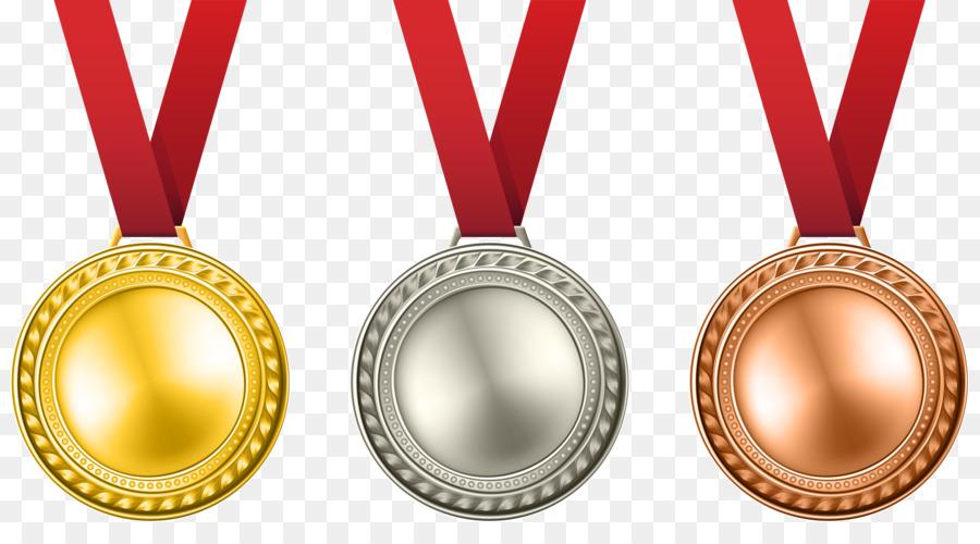 медали золото серебро бронза картинки в хорошем качестве между вшами