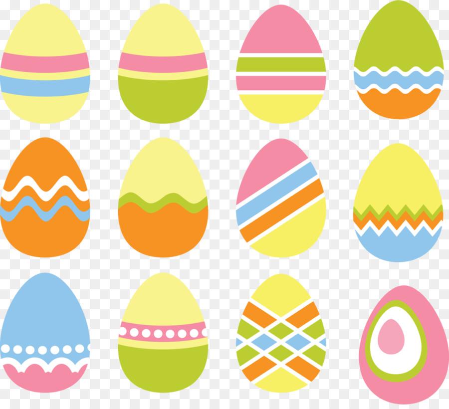 Яйца пасхальные картинки цветные