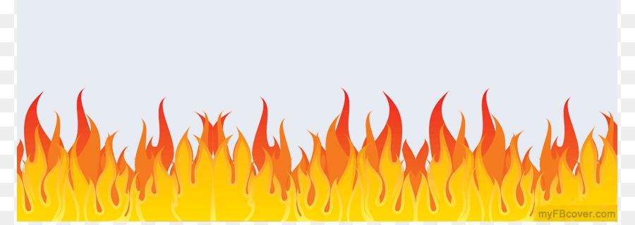 анимационные картинки картинка полоски в огне конечно только