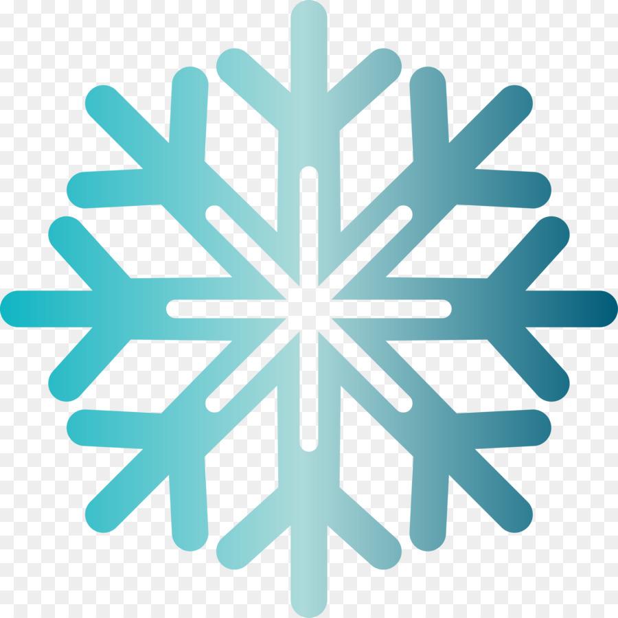 самой картинки снежинки без фона каждый