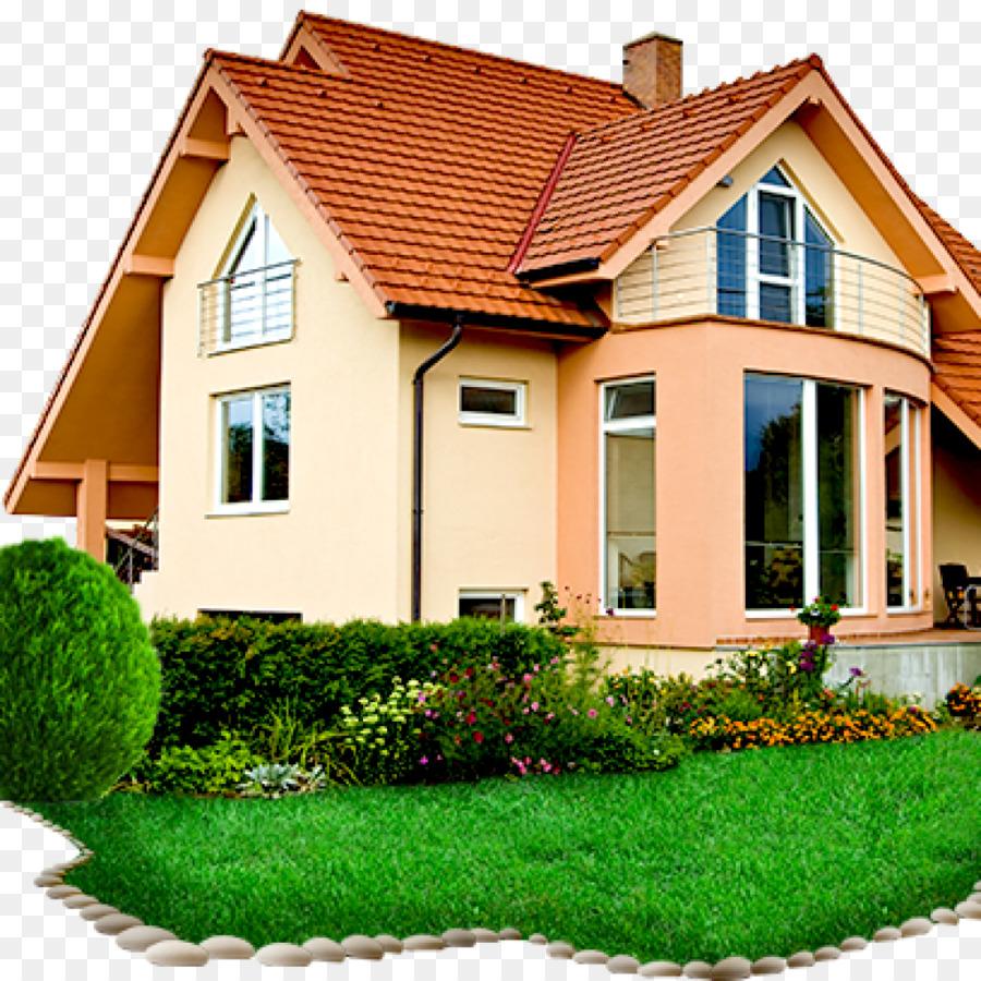 Дома картинки для сайта